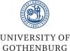 GU logo New